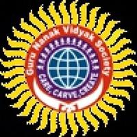 Guru Nanak College of Arts Science and Commerce, [GNCASC] Mumbai logo