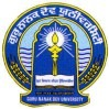 Guru Nanak Dev University Regional Campus, [GNDURC] Gurdaspur