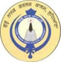 Guru Nanak Girls College, [GNGC] Ludhiana logo
