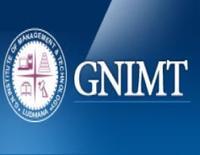 Guru Nanak Institute of Management and Technology, [GNIMT] Ludhiana logo