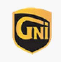 Guru Nanak Institute of Technology, [GNIT] Ambala logo