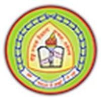 Guru Nanak National College, [GNNC] Jalandhar logo