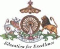 Guru Shree Shanti Vijai Jain College for Women, [GSSVJCW] Chennai logo