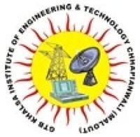 Guru Teg Bahadur College of Engineering and Technology, [GTBCET] Mukatsar