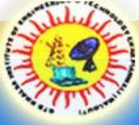 Guru Teg Bahadur Khalsa Institute of Engineering and Technology, [GTBKIET] Muktsar logo