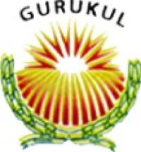 Gurukul College of Management, [GCM] Gulbarga logo