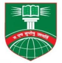 Gurukul Vidyapeeth Institute of Engineering and Technology, [GVIET] Patiala logo