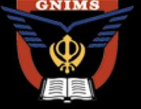 Gurunanak Institute of Management Studies, [GIMS] Mumbai logo