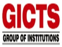 Gwalior Institute for Computer Technology and Science, [GICTS] Gwalior logo