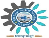 Gyan Ganga College of Technology, [GGCT] Jabalpur logo
