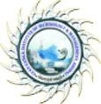 Gyan Ganga Institute of Technology and Management, [GGITM] Bhopal logo