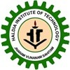Haldia Institute of Technology, [HIT] Haldia logo