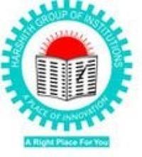 Harshith Group of Institutions Faculty of Engineering, [HGIFE] Rangareddi logo