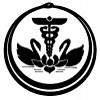 HIHT University, [HU] Dehradun logo