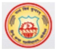 Hindu Girls College, [HGC] Sonepat logo