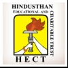 Hindustan College of Arts and Science, [HCAS] Coimbatore logo