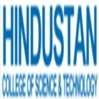 Hindustan College of Science & Technology, [HCST] Mathura