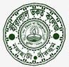 Hiralal Bhakat College, [HBC] Birbhum