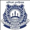 HR College of Commerce and Economics, Mumbai logo