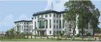 HR Institute of Technology [HRIT], Ghaziabad logo
