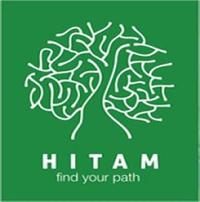 Hyderabad Institute of Technology and Management, [HITAM] Hyderabad logo