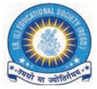 IB Post Gratuate College, [IBPGC] Panipat