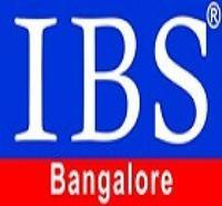 ICFAI Business School, [ICFAIBS] Bangalore logo
