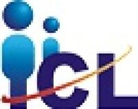 ICL Institute of Engineering and Technology, [ICLIET] Ambala logo