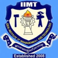Ideal Institute of Management and Technology, [IIMT] Rampur logo