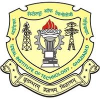 Ideal Institute of Technology, [IIT] Ghaziabad logo