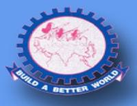 Idhaya Engineering College for Women, [IECW] Villupuram logo