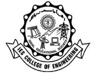 IES College of Engineering, [IESCE] Thrissur