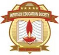 IES College of Technology, [ICOT] Bhopal logo