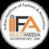 IIFA Lancaster Degree College, Bangalore logo
