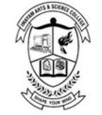 Imayam Educational Institutions, [IEI] Trichy