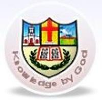 Immanuel Araser JJ College of Engineering, [IAJJCE] Kanyakumari logo