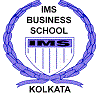 IMS Business School, Kolkata logo
