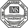 IMS Engineering College, [IMSEC] Ghaziabad logo