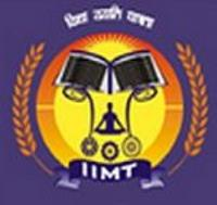 IIMT Engineering College, Meerut logo
