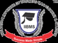 Indian Institute of Business Management and Studies, [IIBMS] Mumbai logo