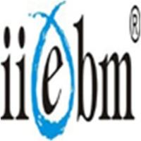 Indian Institute of Education and Business Management, [IIEBM] Pune logo