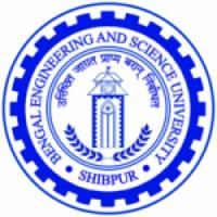 Indian Institute of Engineering Science and Technology, Howrah