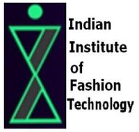 Indian Institute of Fashion Technology, [IIFT] Hassan logo