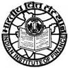 Indian Institute of Finance, [IIF] Noida logo