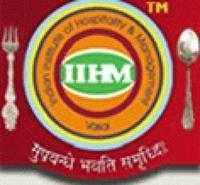 Indian Institute of Hospitality and Management, [IIHM] Mumbai logo