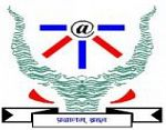 Indian Institute of Information Technology, [IIIT] Allahabad  logo