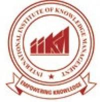 Indian Institute of Knowledge Management Business School, [IIKMBS] Chennai logo