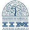 Indian Institute of Management, [IIM] Ahmedabad