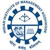 Indian Institute of Management, [IIM] Kozhikode logo