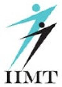 Indian Institute of Management Training, [IIMT] Pune logo
